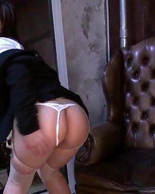 Momenti porno incredibili con shiona suzumori - altro su javhd.net