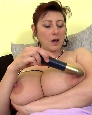Best gorgeous mature mothers with hungry vaginas