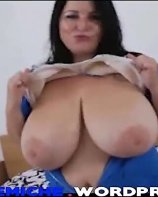 Big boobs ultimate compilation