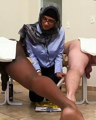 Black vs White, My Ultimate Dick Challenge.