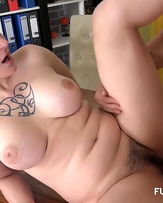 My Best Sex She Doesnt Know About Cam