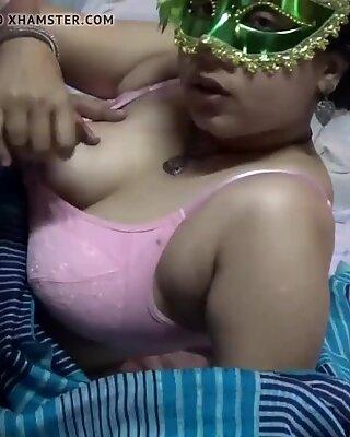 Tardona grande culo indiano milf velamma india sesso hardcore