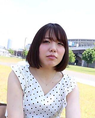 336KNB-006 full version https://is.gd/BNyD4J
