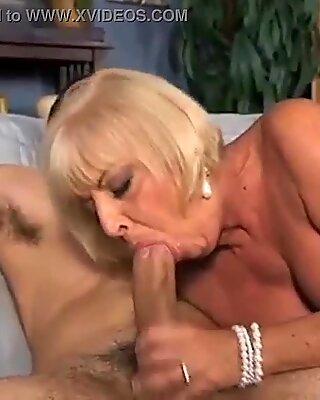 奶奶奶奶精细合成