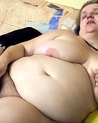 Omahotel баба мастурбация Компилация най-добре