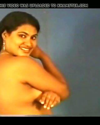 Sajna hai Muj !! Hindi song