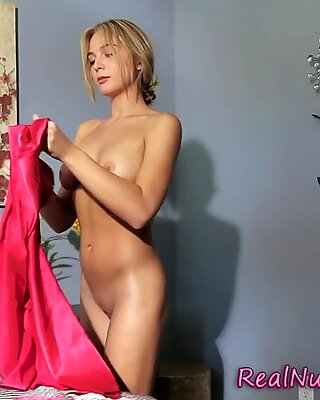 Nuru rubbed wam lesbian