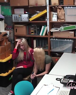 Чудовище елда отфакана волосатые пизда