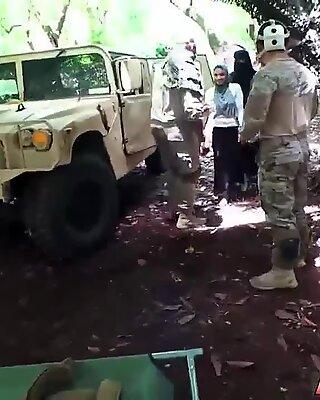 Arab mom ass fuck and muslim penis