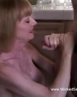 Stroke that Cock Please