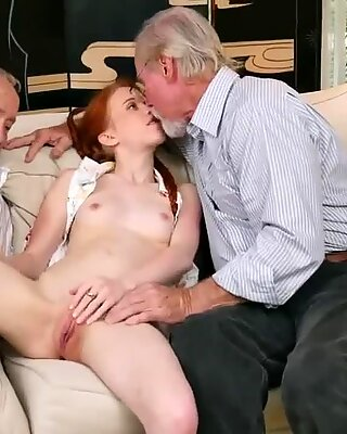 Daddy bear cum and old granny big tits Online Hook-up - Dolly Little