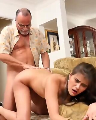 Top handjob compilation Chillin with a red-hot Tamale!