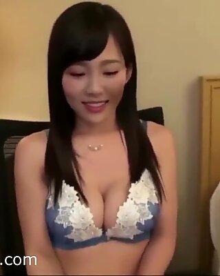 Sudati coreano donna rmp