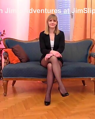 Misbehaved Secretary wants to get Paid
