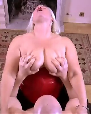 LACEYSTARR - A Fuck Is A Fuck